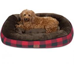 Chollo - Cama para Perros Bedsure (varios tamaños)