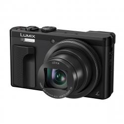 Chollo - Cámara Compacta Panasonic Lumix DMC-TZ80