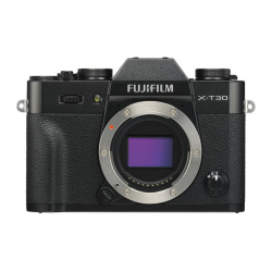 Chollo - Cámara Evil Fujifilm X-T30
