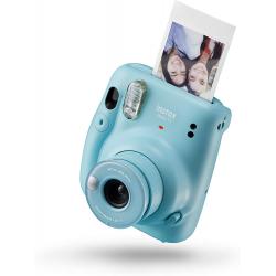 Chollo - Cámara instantánea Fujifilm Instax 16654956 Mini 11