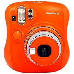 Chollo - Cámara Instantánea Fujifilm Instax Mini 25