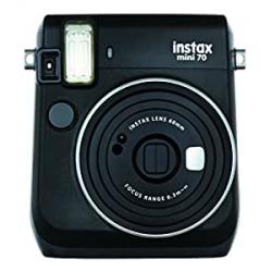 Chollo - Cámara Instantánea Fujifilm Instax Mini 70