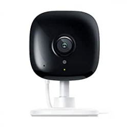 Chollo - Cámara IP TP-link KC100 Kasa Spot FHD WiFi