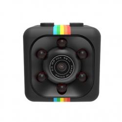Chollo - Cámara SQ11 Mini DV Full HD 1080P