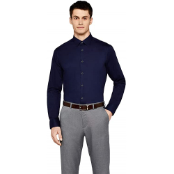 Chollo - Camisa Find