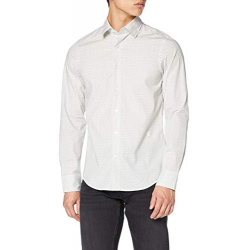 Chollo - Camisa G-Star Raw Core Super Slim