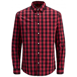 Chollo - Camisa Jack & Jones Jjegingham