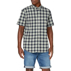 Chollo - Camisa Jack & Jones Jordennis