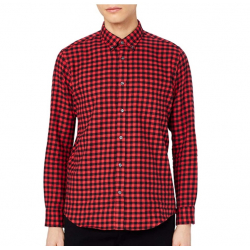 Chollo - Camisa manga larga Meraki
