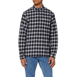 Chollo - Camisa Tommy Hilfiger TJM Flannel Multi Check