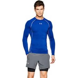 Chollo - Camiseta Compresiva Under Armour HeatGear