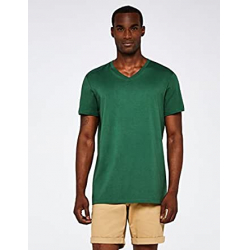 Chollo - Camiseta Cuello Pico Meraki