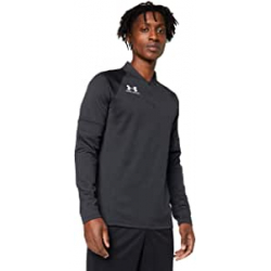 Chollo - Camiseta deportiva Under Armour Challenger III Midlayer