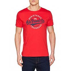 Chollo - Camiseta edc by Esprit