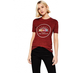 Chollo - Camiseta Hikaro Lon Classics