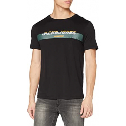 Chollo - Camiseta Jack & Jones Jcoexit