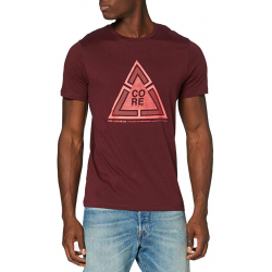 Chollo - Jack & Jones Jcohim Camiseta |  12175266