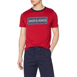 Chollo - Camiseta Jack & Jones Jcoisland
