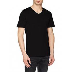 Camiseta Jack & Jones Jjeplain (12136713)