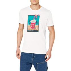 Chollo - Camiseta Jack & Jones Jorfunnymal