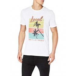 Chollo - Camiseta jack & Jones Jorlaguna