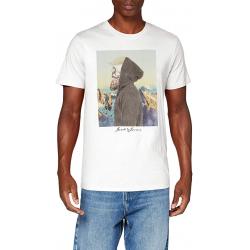 Chollo - Camiseta Jack & Jones Jorskulling