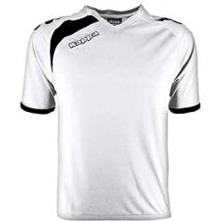 Chollo - Camiseta Kappa Pavie