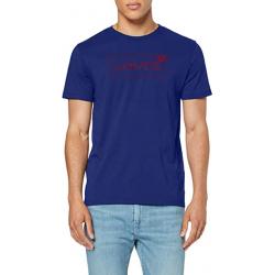 Chollo - Camiseta Levi's Housemark Graphic