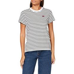 Chollo - Camiseta Levi's Perfect
