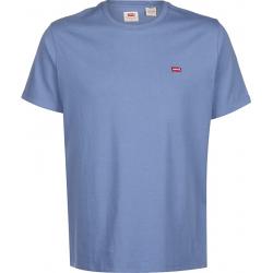Camiseta Levi's SS Original HM Tee Housemark