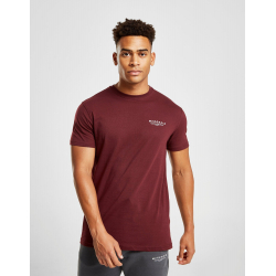 Chollo - Camiseta McKenzie Essential