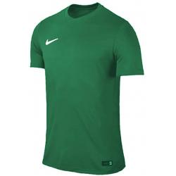 Chollo - Camiseta Nike Dri-FIT Park 7