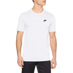 Chollo - Camiseta Nike Sportswear NSW Club