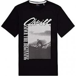 Chollo - Camiseta O'Neill Frame