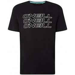 Chollo - Camiseta O'Neill Triple - 0A2368-8001-L