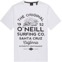 Camiseta O'Neill Muir