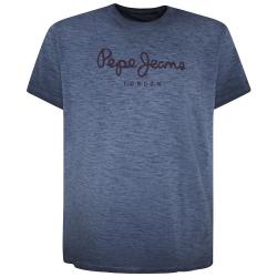 Chollo - Camiseta Pepe Jeans Don