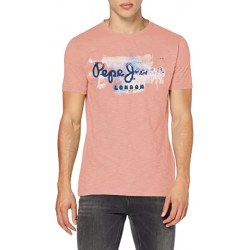 Chollo - Camiseta Pepe Jeans Golders