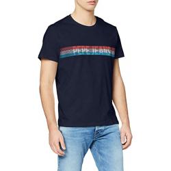 Chollo - Camiseta Pepe Jeans Marke