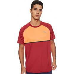 Chollo - Camiseta Puma Power BND