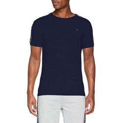 Chollo - Camiseta Tommy Hilfiger RN