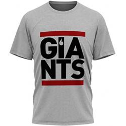 Chollo - Camiseta Vodafone Giants