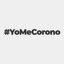 Chollo - Campaña #YoMeCorono para recaudar fondos para la prevención y cura del coronavirus