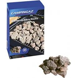 Chollo - Campingaz 205637 Piedras lava 3 kg