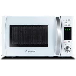 Chollo - Candy CookinApp CMXG20DW 20L Microondas con Grill | 38000258