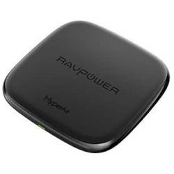 Chollo - Cargador inalámbrico RAVPower RP-PC066