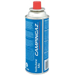 Chollo - Cartucho de gas Campingaz CP250 (220g)