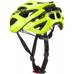 Chollo - Casco ciclismo Cratoni C-Bolt
