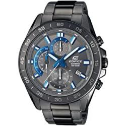 Chollo - Casio Edifice EFV-550GY-8AVUEF Reloj de hombre