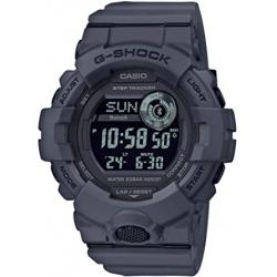 Chollo - Casio G-Shock G-Squad Reloj | GBD-800UC-8ER